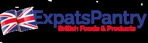 Ex Pats Pantry